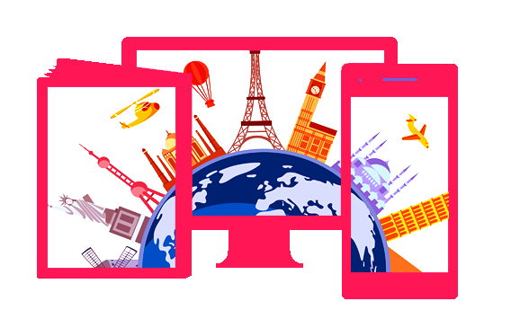 Do you like travel iran apa site?