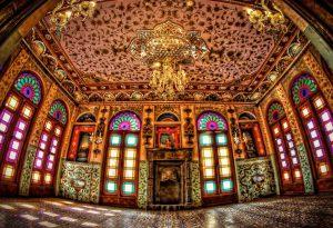 golestan-palace.tehran